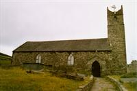 image of St Mary's Church